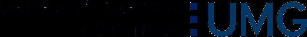 Logo ADHS Modul Förderer