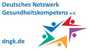 Deutsches Netzwerk für Gesundheitskompetenz