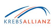Logo Krebsallianz